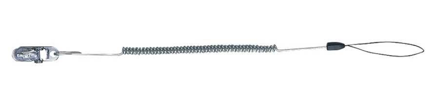 Daiwa 尻手ロープ600
