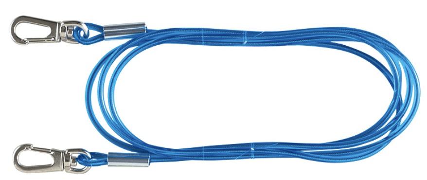 Daiwa 尻手ロープST1500