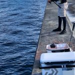 釣りにおすすめの小型クーラーボックス3選